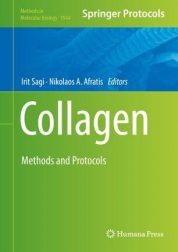 In Situ Detection of Degraded and Denatured Collagen via Triple Helical Hybridization: New Tool in Histopathology.