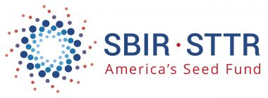 3Helix Awarded SBIR Phase II Grant of over $1,400,000